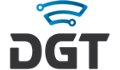 digitaltec